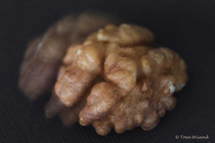 Hjärna_1