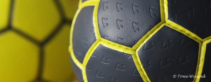 handboll_2